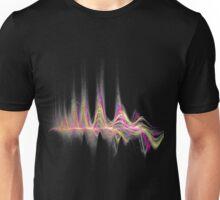 Wave form - T-Shirt
