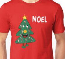Noël Unisex T-Shirt