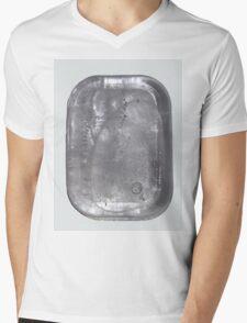 ICE PHONE SMART PHONE CASE (Phoney) Mens V-Neck T-Shirt