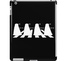 Daleks Stuff!! iPad Case/Skin