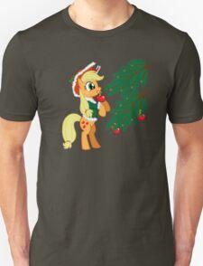 XMAS PONY Unisex T-Shirt