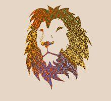 'Tis a Lion. Rar. Unisex T-Shirt