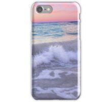 Salt Water iPhone Case/Skin