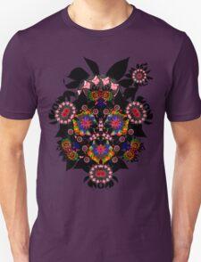 psymuraichix T-Shirt