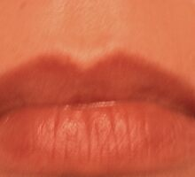 Lips by Shara