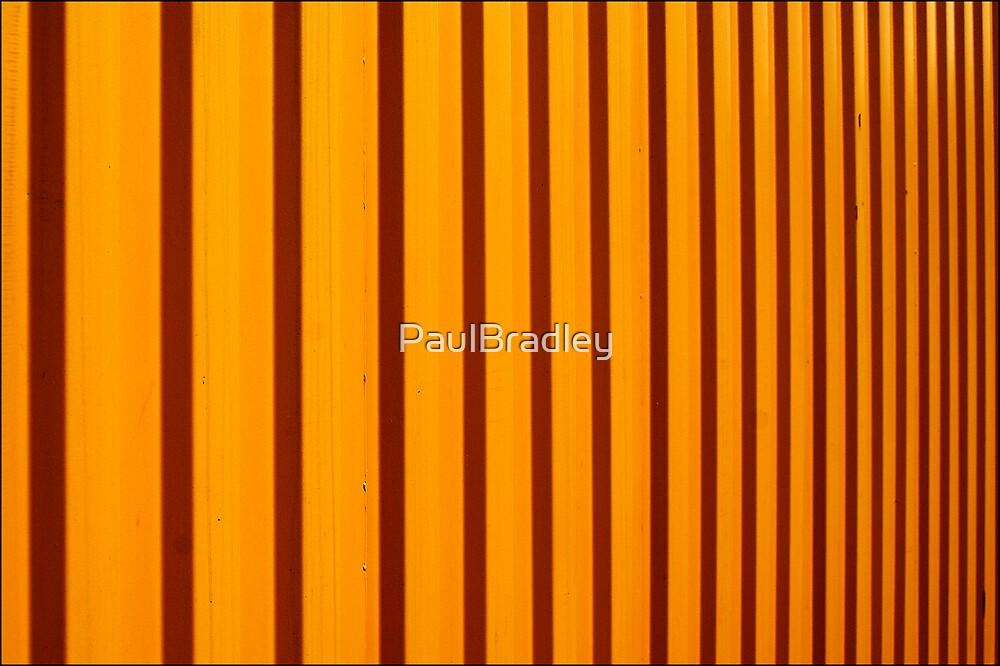 Doppler by PaulBradley