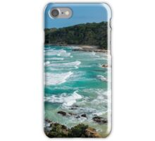 Coolum Beach - Queensland Australia iPhone Case/Skin