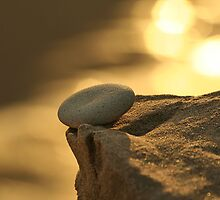 balancing by maxdesign