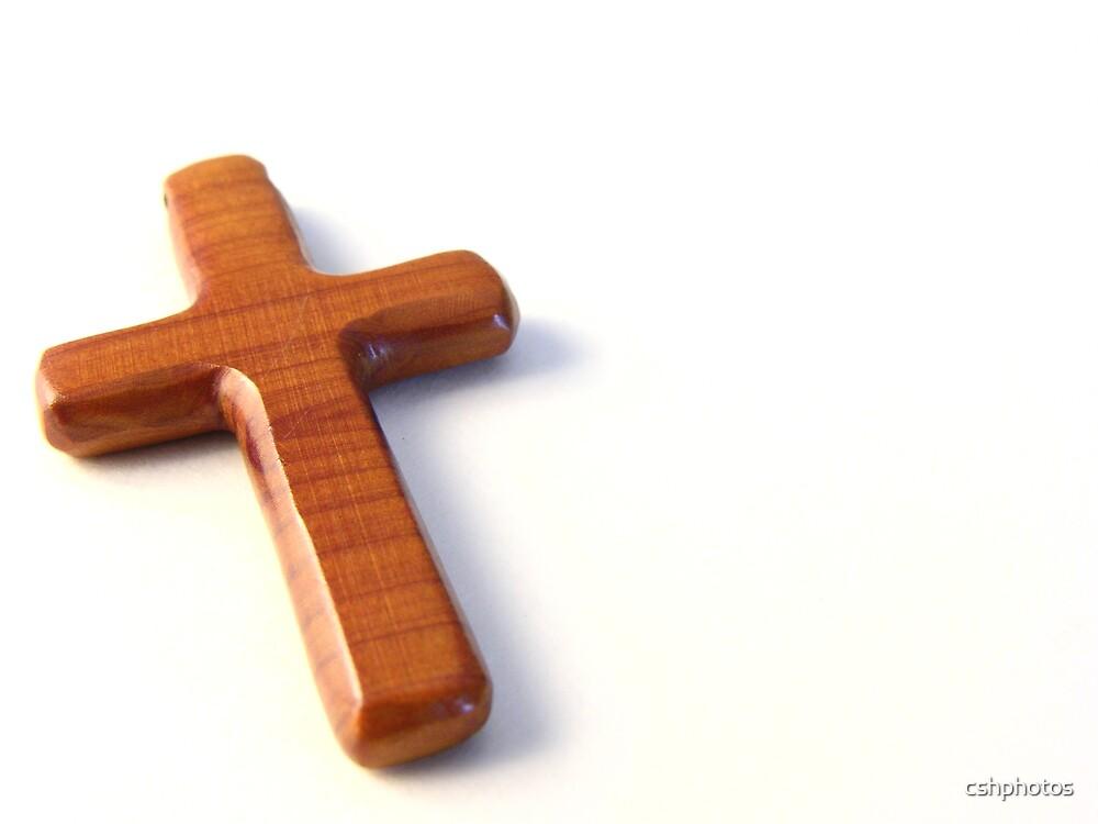 Faith by cshphotos