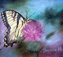 Beauty by Brenda Thour