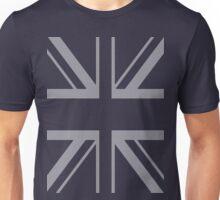 Union 2 Unisex T-Shirt