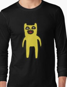 i might eat you T-Shirt