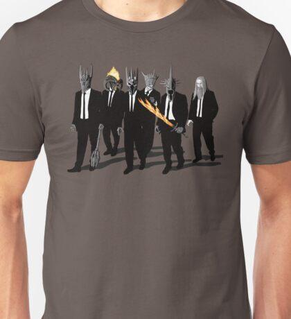 Reservoir Lords Unisex T-Shirt
