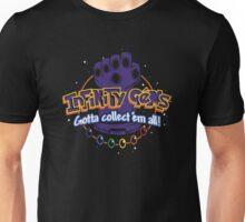 Collect 'em all! Unisex T-Shirt