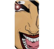 TTC - The Collector iPhone Case/Skin