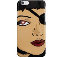 TTC - The Collector 2 iPhone Case/Skin