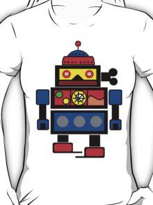 ROBO3 T-Shirt