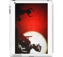Carmen iPad Case/Skin