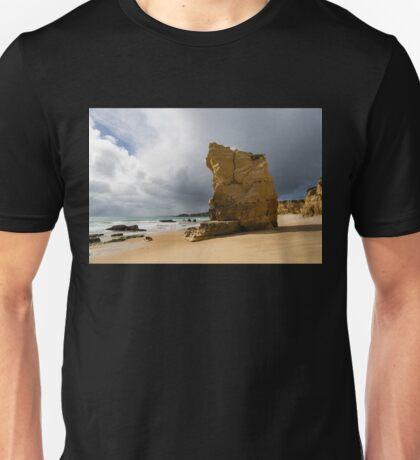 Algarve Storm -  Unisex T-Shirt