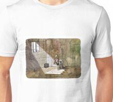 Prisoner 2 Unisex T-Shirt