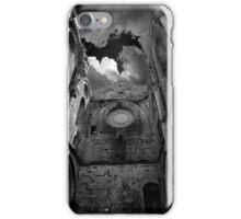 TUSCANY 03 iPhone Case/Skin