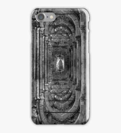TUSCANY 05 iPhone Case/Skin