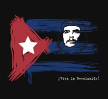Che by SPTees
