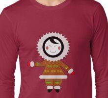 Katima girl T-Shirt
