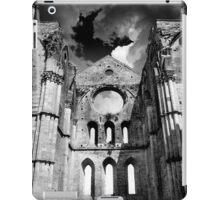 TUSCANY 07 iPad Case/Skin