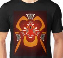 Baboon CCW16 T-Shirt