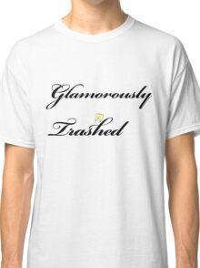 Glamour Classic T-Shirt