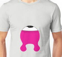 Eye blob monster T-Shirt