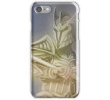 Aedric Spear iPhone Case/Skin
