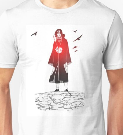 // THE ONE //  Unisex T-Shirt