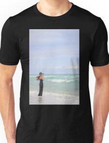 Sea Breeze Unisex T-Shirt