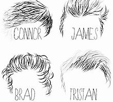 The vamps  by Thevampsamber