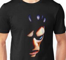Mephisto Unisex T-Shirt