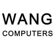 Wang Computers - Martin Prince The Simpsons Photographic Print