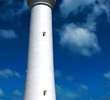 Split Point / Aireys Inlet Lighthouse by rflower