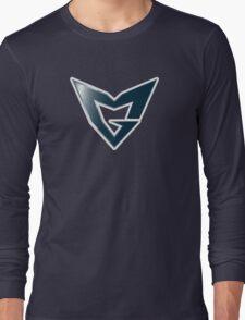 Samsung Galaxy Team Logo  (Best quality) Long Sleeve T-Shirt