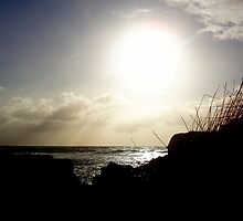 Nearing Sunset - St Claire WA by lettie1957
