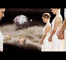 Armageddon  by Rudy Labordus