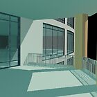 architype01 by Carl Hart