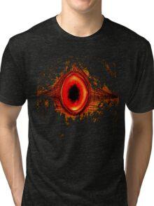 ZERO GRAVITY Tri-blend T-Shirt