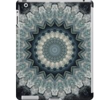 The Majesty Ocean Star iPad Case/Skin