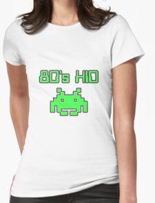 80's KID T-Shirt