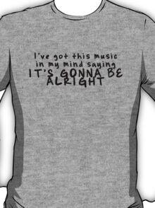 Shake it off T-Shirt