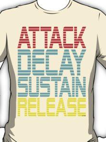 ADSR 2 T-Shirt