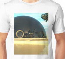 CYCL 13 Unisex T-Shirt