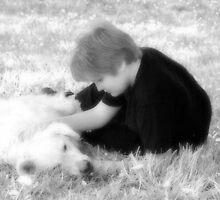 Best Friends by PhotoBAB